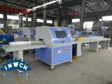 Finden Sie Holzlieferanten auf Fordaq - Zhengzhou Invech Machinery Co. Limited - Neu Zhengzhou Invech Bandsägen Zu Verkaufen China