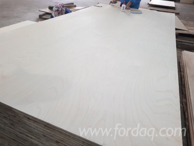 Vietnam-Plywood-Face-White-Birch---Plywood-for-furniture-%28Carb-P2