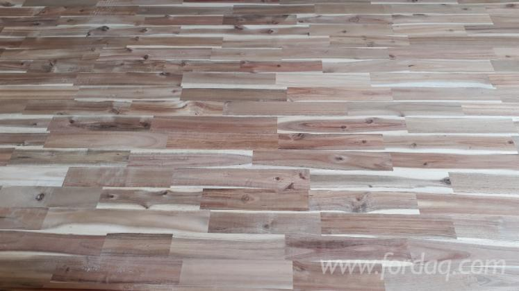 Acacia-Finger-Jointed-Wood-Panel
