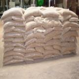 Wood Pellets,Softwood Pellets ,Din Plus Wood Pellets