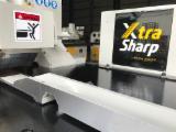 纵切锯 - 直线 XtraSharp 全新 台湾