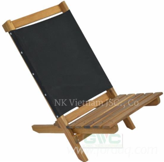 Swell Vietnam Camping Chair For Outdoor Space Spiritservingveterans Wood Chair Design Ideas Spiritservingveteransorg