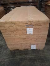 批发木皮 - 采购或销售木皮复合板 - 天然木皮单板, 榉木, 平切,平坦