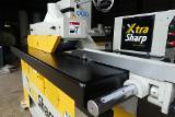 Vendo Seghe Circolari Monolama Per RiLare O Per Tagli Longitudinali Ottimizzatrici XtraSharp SA-12 Series Nuovo Taiwan