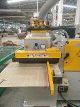 Machinery, Hardware And Chemicals Asia - CE-Certified XtraSharp Multi Blade Rip Saw with 5 Laser Units