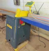 Mitre Saw - Used WHIRLWIND 212 R Mitre Saw