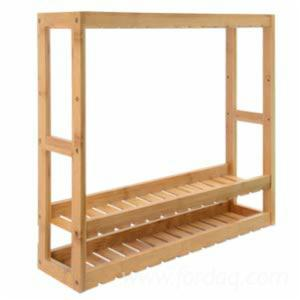 Acacia-Adjustable-Shelf-Rack-%28DIY-Assembly%29