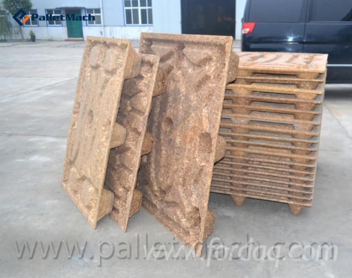 Holzpalette-zum-Verkauf-aus