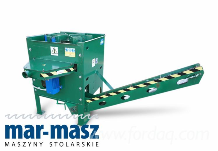 Klockarka--maszyna-do-produkcji-drewnianych-klock%C3%B3w-paletowych