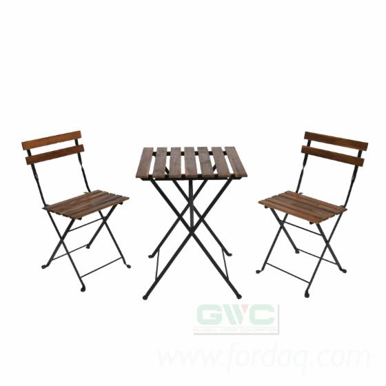 Bistro-Coffee-Table-and-Chairs-Set-for-Outdoor