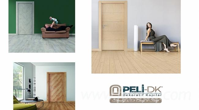Peli-Decorative