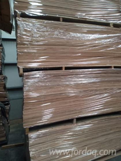 Turkey-Natural-Beech-Veneer-C-Grade-210-cm-and