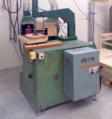 Camam Woodworking Machinery - Camam GC1/1A Router Shaper