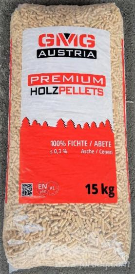 ENplus-Fir-Wood-Pellets