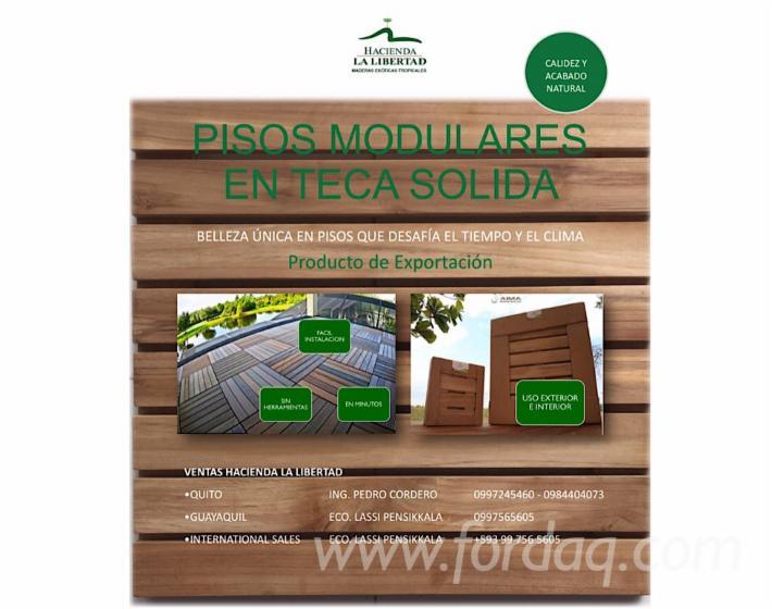 PISOS-MODULARES-EN-TECA