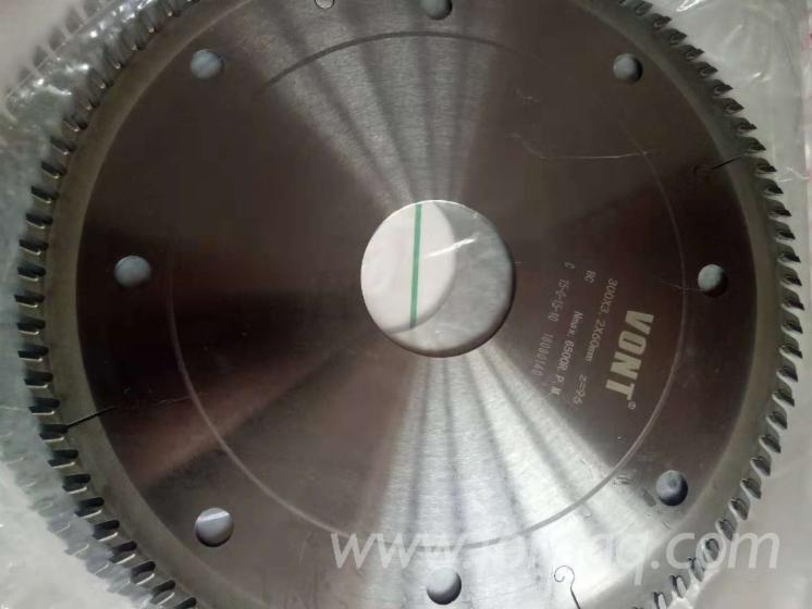 Saw-Blades--Cutters-For-MDF-or-PB