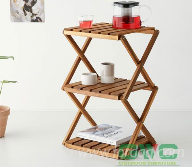 Acacia-Standing-Style-Rectangle-Rack