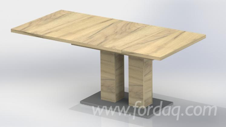 Design Dining Tables Germany