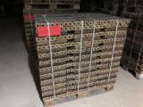 薪材、木质颗粒及木废料 - 木质颗粒 – 煤砖 – 木碳 木砖 橡木