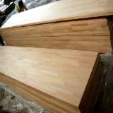 Paulownia, Pine, Poplar, Beech FJ/ EG Panels
