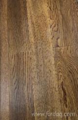 地板及户外板材 - 胶合板, 层压地板