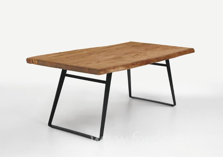Wholesale Design Dining Tables Germany
