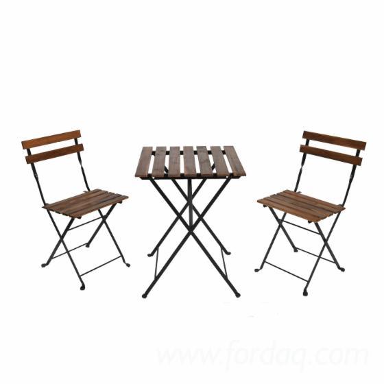 Vend-Ensemble-De-Jardin-Meubles-En-Kit---%C3%80-Assembler-Feuillus-Europ%C3%A9ens