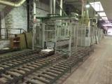Trouvez tous les produits bois sur Fordaq - KAZI-TANI - Ligne de perçage tourillonage BIESSE