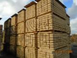 硬木木材及锯材待售 - 注册并采购或销售 - 铁路露宿者, 橡木