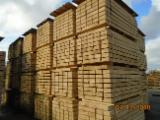 Sawn Timber for sale. Wholesale Sawn Timber exporters - Oak Railway Sleepers F 1 France