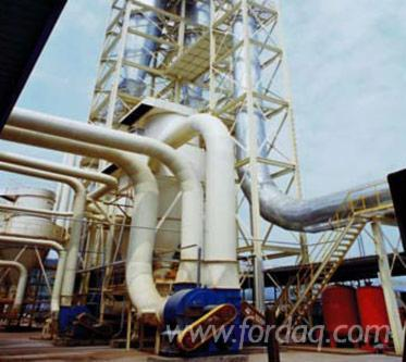 New-MDF-production-line-new-Particle-board-production-line-new-OSB-production