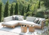 Venta B2B De Mobiliarios De Salón - Únase A Fordaq Gratuitamente  - Venta Sofás Diseño Madera Asiática Vietnam