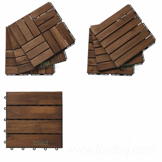 Cheap-Price-Acacia-Flooring-Tiles--Wood-Deck-Tile