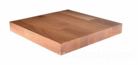 Worktops--100--Solid-Wood