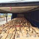 Finden Sie Holzlieferanten auf Fordaq - Buche, Birke, Eiche Brennholz Gespalten