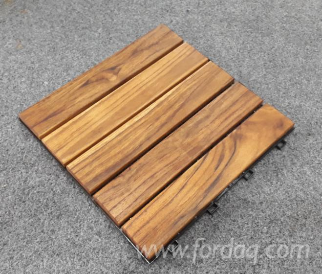 Teak-Wood-Interlocking-Deck-Tiles