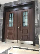 Mobiliario De Oficina Y Mobiliario De Oficina Del Hogar en venta - Venta Contemporáneo Otros Materiales Türkiye/ Ist Turquía