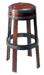 Мебель Под Заказ - Барные Стулья, Традиционный, 1 штук Одноразово