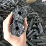 Firewood, Pellets and Residues - BBQ Charcoal Briquette