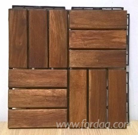 Cheap-Price-Interlocking-Wood-Floor-Anti-Slip-Deck