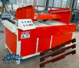 Ponude - Mašina Za Zakivanje Zhengzhou Invech Machinery YPN-2 Nova Kina