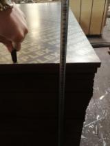 null - China ACEALL 4'x8' Phenolic Glue Hardwood Marine Film Faced Plywood Formwork for Construction.