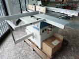 Machinery, Hardware And Chemicals - Combined machine MINIMAX model C26 GENIUS volt 380