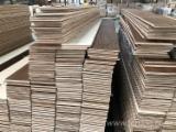 Laminatböden Zu Verkaufen - Laminated Flooring Echtholzfurnier Laminat, Kork und Mehrschichtböden China zu Verkaufen