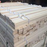 Furnierschichtholz - LVL - Radiata Pine LVL - Furnierschichtholz Mingsen China zu Verkaufen