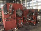 Panel Production Plant/equipment Zmake Нове Китай