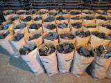 供应 - 木炭