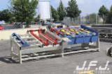 null - Neu J. Ferreira & Jesus Palettenfertigungsstraßen Holzbearbeitungsmaschinen Portugal zu Verkaufen
