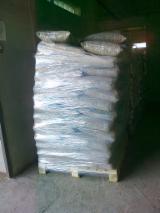 Leña, Pellets y Residuos - Venta Pellets Pino Silvestre - Madera Roja DINplus Ucrania
