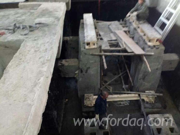 New-MDF-production-line-New-Particle-board-production-line-New-OSB-production-line-Stallment